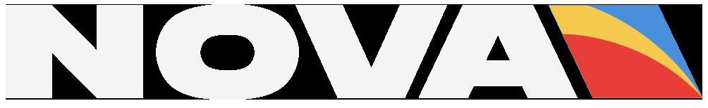 Nova Design Co.