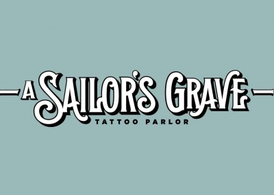 A Sailor's Grave