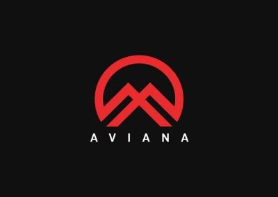 Aviana