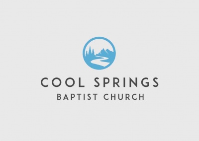 Cool Springs Baptist Church