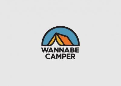 Wannabe Camper
