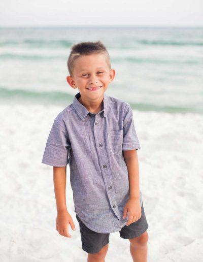 beach-portrait