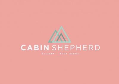 Cabin Shepherd