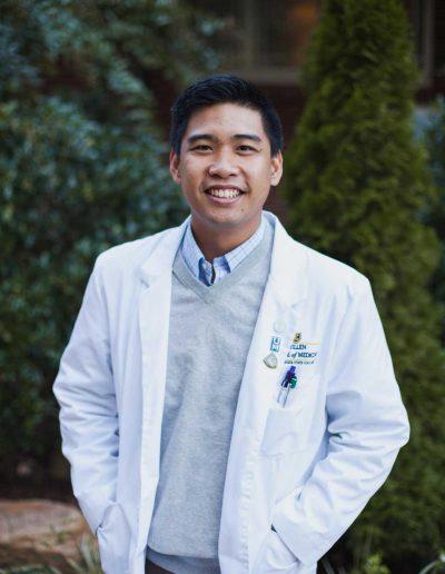 doctor-portrait