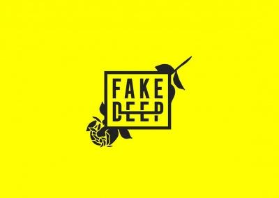 Fake Deep