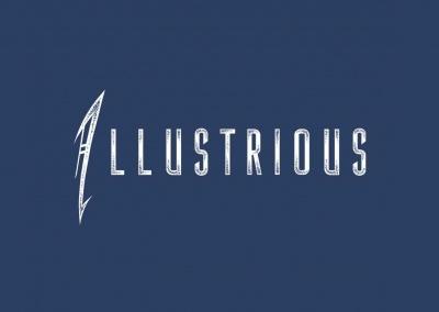 Illustrious