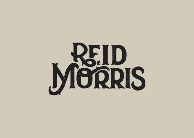 Reid Morris