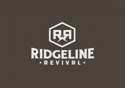 Ridgeline Revival