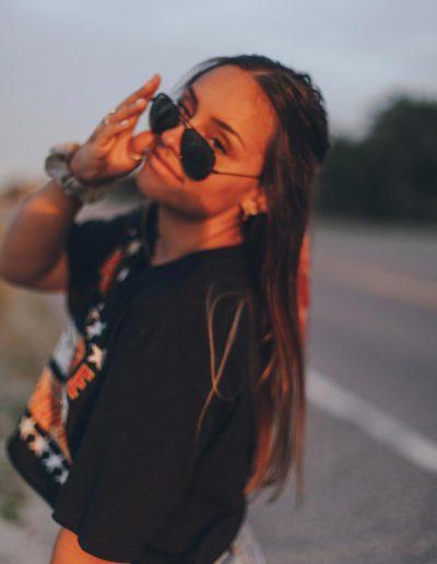 road-shades
