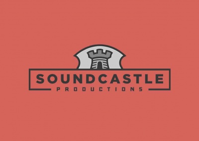 Soundcastle Productions