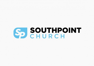 Southpoint Church